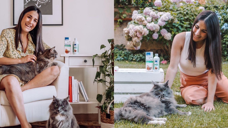 Formevet Korrector®: La linea di prodotti pensata per la salute dei nostri animali